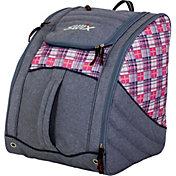 Swix Seaton Lo Pro Tri Pack