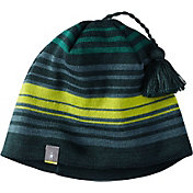 Smartwool Men's Straightline Beanie