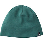 Smartwool Men's The Lid Beanie