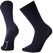 SmartWool City Slicker Crew Sock