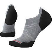 SmartWool PhD Light Elite Micro Running Socks