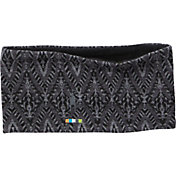 Smartwool Women's NTS 250 Reversible Pattern Headband