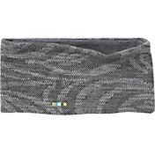 Smartwool Women's NTS 250 Reversible Pattern Headband