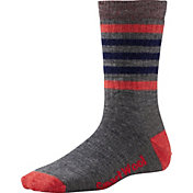 SmartWool Women's Striped Crew Sock