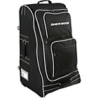 50% Off Sher-Wood Hockey Tower Bag