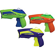 SwimWays Flood Force Stryker Water Shooters- 3-Pack