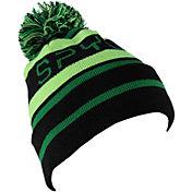 Spyder Boys' Icebox Hat