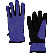 Spyder Women's Empower Gloves