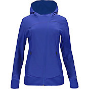 Spyder Women's Caydence Full Zip Jacket