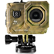 Hunting Action Cameras