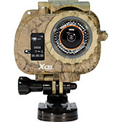 Spypoint XCEL HD Action camera – Hunt