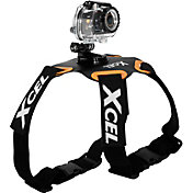 Spypoint XCEL Action Cam Dog Mount