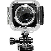 Spypoint XCEL STREAM Action Camera – Sport Edition