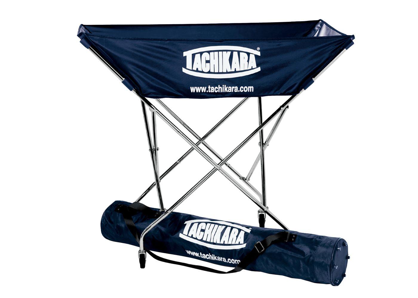 Tachikara BC-HAM Volleyball Cart