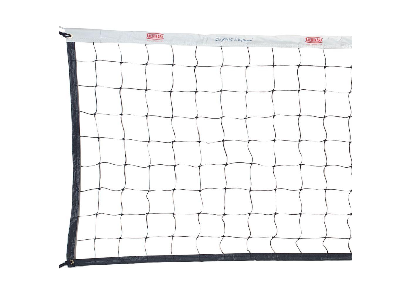 Tachikara REC-NET Recreational Volleyball Net