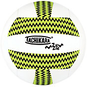 Tachikara Zigzag Outdoor Volleyball