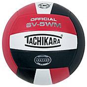 Tachikara SV-5WM Indoor Volleyball