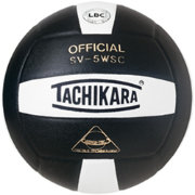 Tachikara SV-5WSC Indoor Volleyball