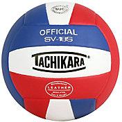 Tachikara SV18S Indoor Volleyball