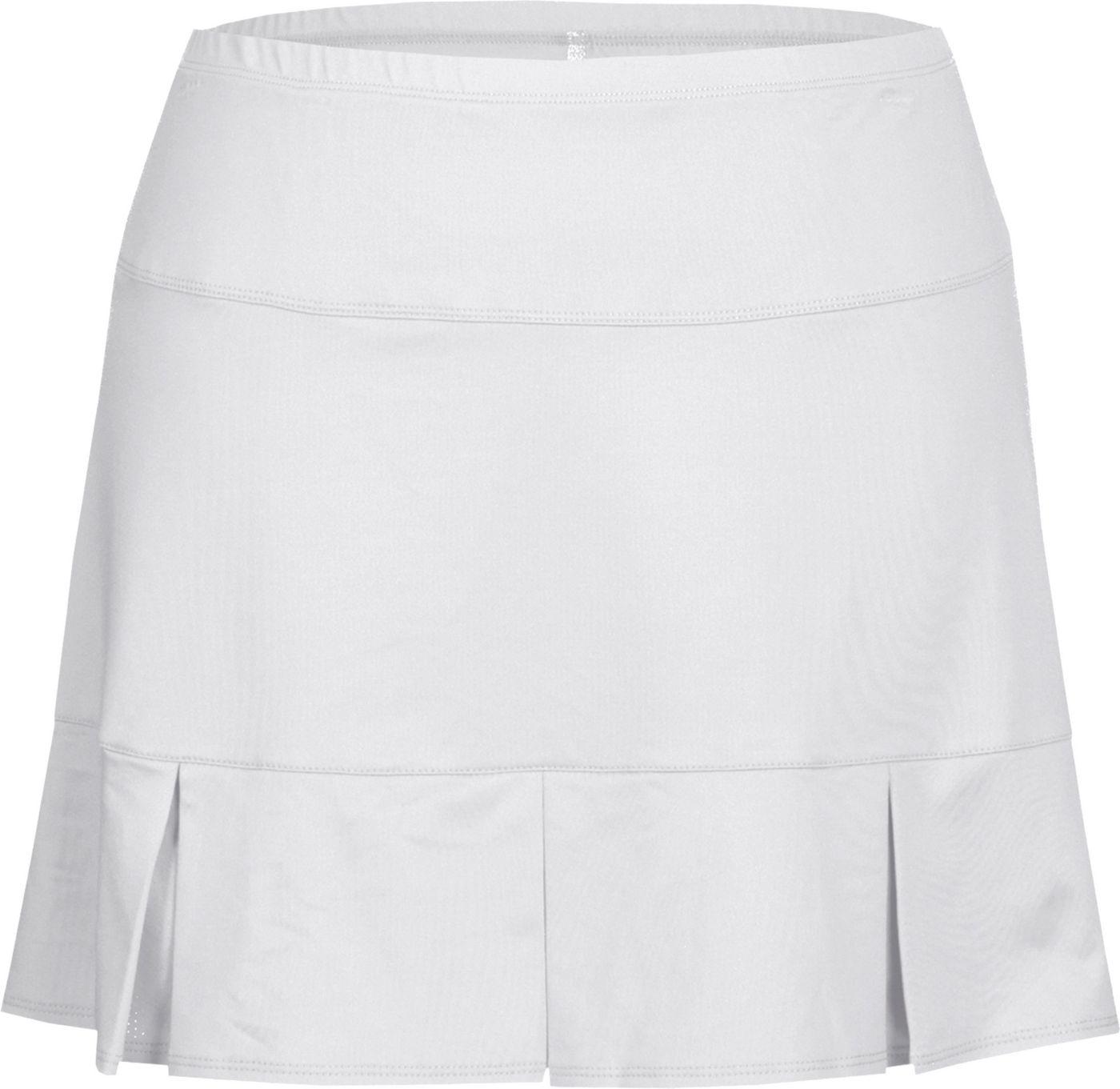 Tail Women's Essentials Doral Tennis Skort