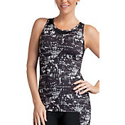 Tail Women's Kari Racerback Tennis Tank Top