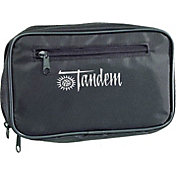 Tandem Officials Amenity Bag