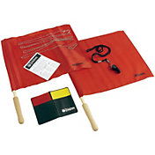 Tandem Officials' Starter Kit