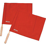 Tandem Volleyball Linesman Flags