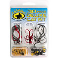 Team Catfish Cat Kit - 37 Piece