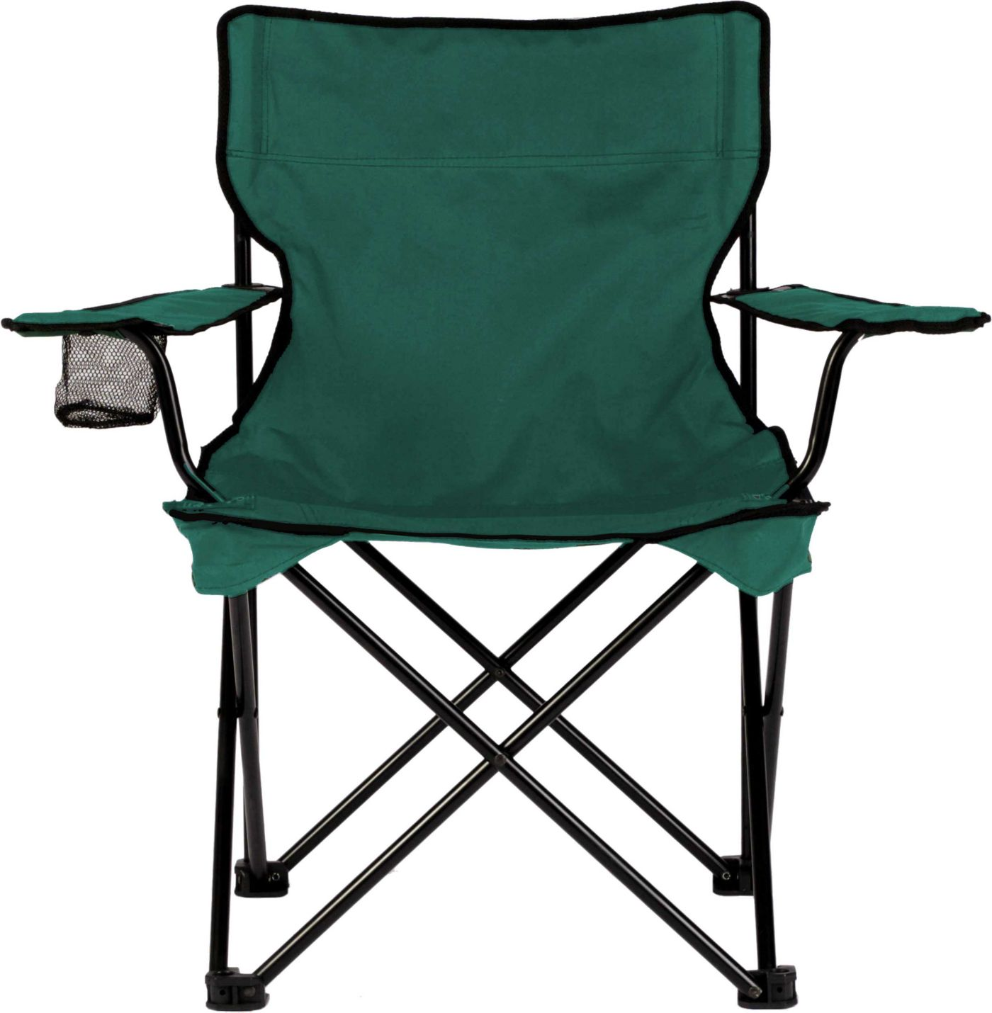 TravelChair C-Series Rider Chair