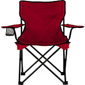 TravelChair C-Series Rider Chair