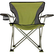TravelChair Easy Rider Chair