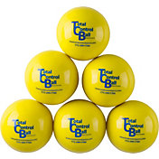Total Control Sports TCB Atomic Balls - 6 Pack