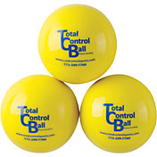 Total Control Sports TCB Atomic Balls - 3 Pack