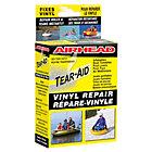 Repair Kits & Parts