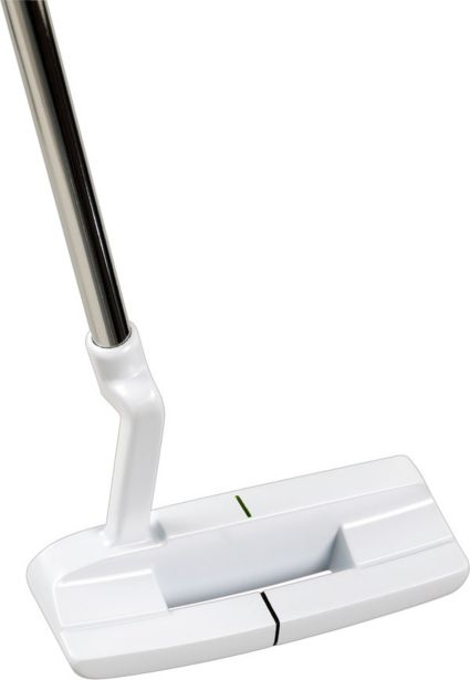 Tour Edge BackDraft GT+ OS-8 Putter