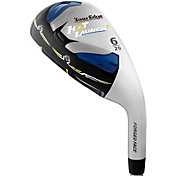 Tour Edge Hot Launch 2 Iron-Woods - (Graphite) 4-PW