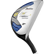 Tour Edge Hot Launch 2 Chipper
