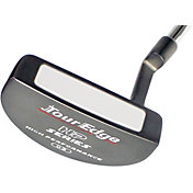 Tour Edge HP Series 03 Black Nickel Putter