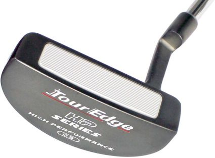 Tour Edge HP Series 03 Putter