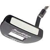 Tour Edge HP Series 04 Black Nickel Putter