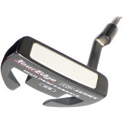Tour Edge HP Series 05 Black Nickel Putter