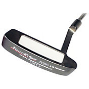 Tour Edge HP Series 01 Black Nickel Putter