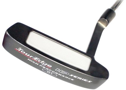 Tour Edge HP Series 01 Putter