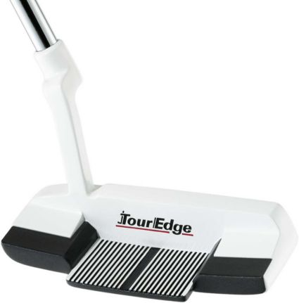 Tour Edge HP Series 01 Counter-Balance Putter