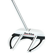 Tour Edge HP Series 02 Counter-Balanced Putter