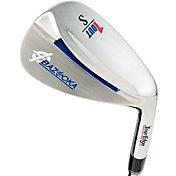 Tour Edge Women's 1Out Chrome Wedge – (Graphite)