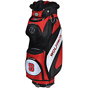 Team Effort NC State Wolfpack Bucket Cooler Cart Bag