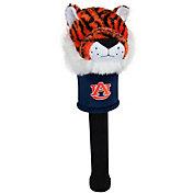 Team Effort Auburn Tigers Mascot Headcover