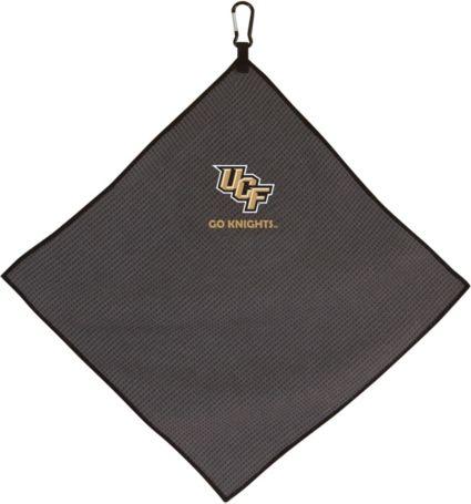 Team Effort UCF Knights Microfiber Towel